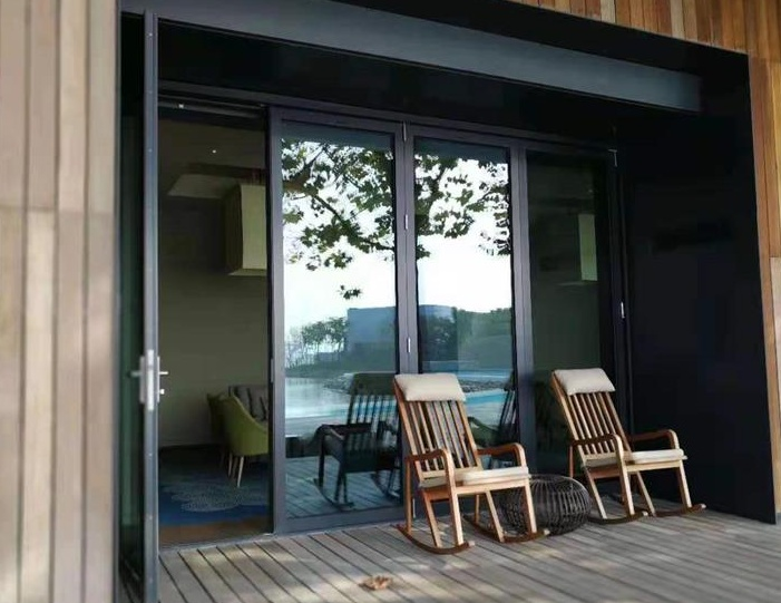 Why should you consider hurricane proof glass for Windows?