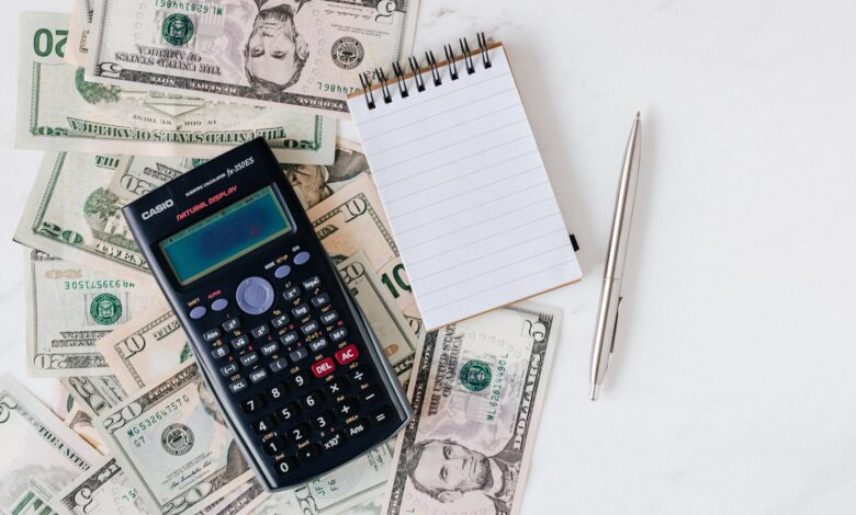 CPA's VS Accountants VS Tax preparers