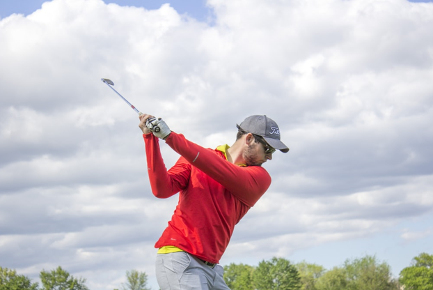 Top Recommended Best Intermediate Golf Club Sets in the Market